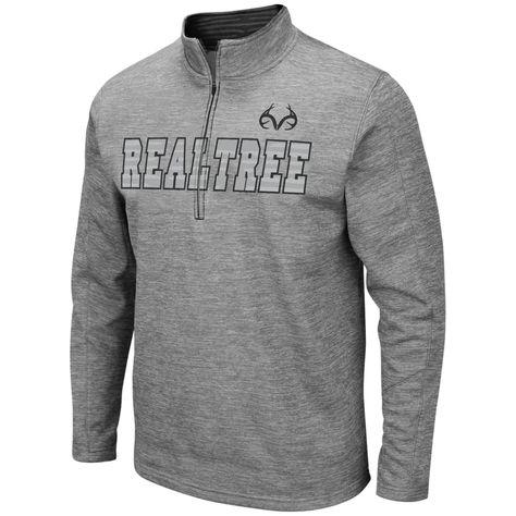 Haunted-Mansion Pullover Hoodie Sweatshirt Mens Performance Active Athletic Sweatshirt