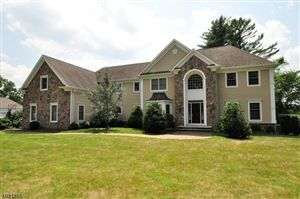 Here Is A Great House For Sale In 1680 Washington Valleyrd