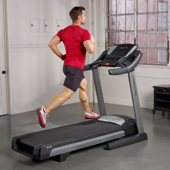 Freemotion T6 2 Treadmill Assembly Required Treadmill Workout Fitness
