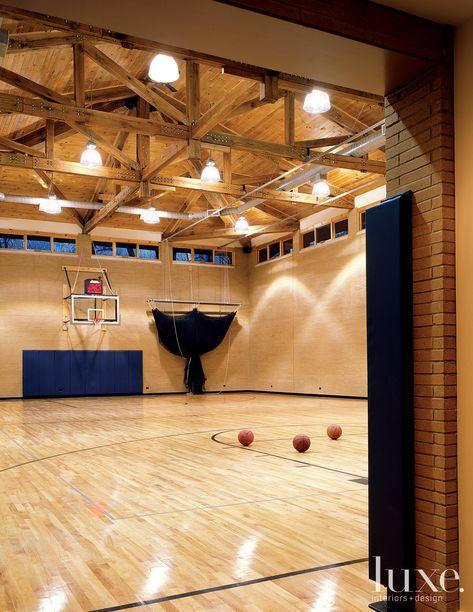 20 Basketball Court Ideas Basketball Court Basketball Home Basketball Court
