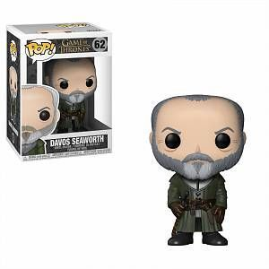 Game Of Thrones S9 Funko POP TV Children of the forest Brand New In Box