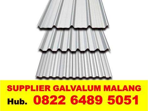 harga rangka atap baja ringan di malang 082264895051 jual spandek gambar