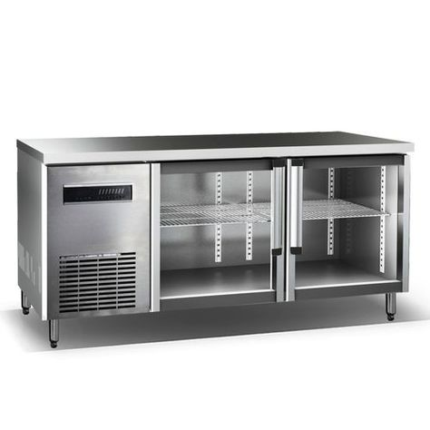 e4622720a289 Manufacturer and Supplier of Canteen Equipment Manufacturer of Kitchen  Equipments in Delhi