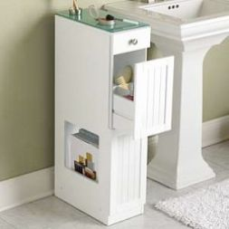 Bathroom Storage Mrs Hinch Along With Bathroom Mirrors Silver From Bathroom Tiles Trends Plus Bathroom Organisation Small Bathroom Storage Top Bathroom Design
