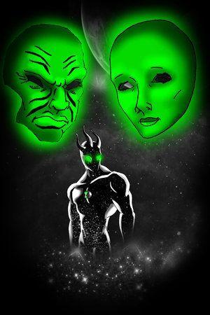 Ben 10 Ultimate Alien Photo Alien X Desenhos Animados Desenhos Da Infancia Papeis De Parede