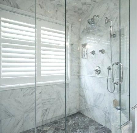 Shower In Front Of Window Solutions Amazing Privacy Best Ideas On