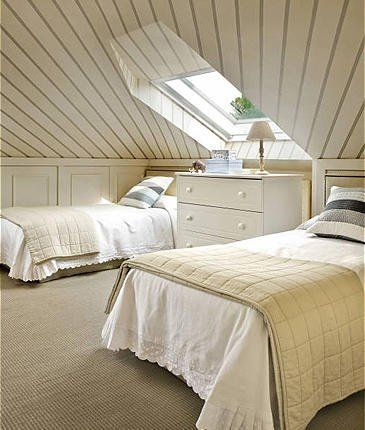 Pin By Stacey Fernandez On Quartos In 2020 Attic Design Attic Apartment Small Attic Room