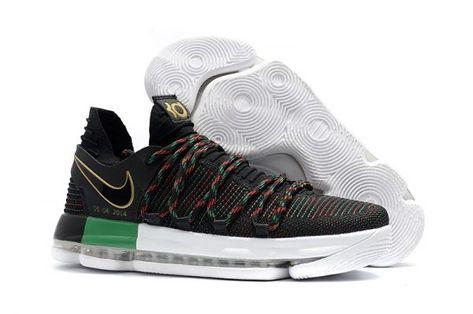 Nehmen Billig Billig Schuhe Deal Nike Kobe Ad 12 Calm Before The Storm