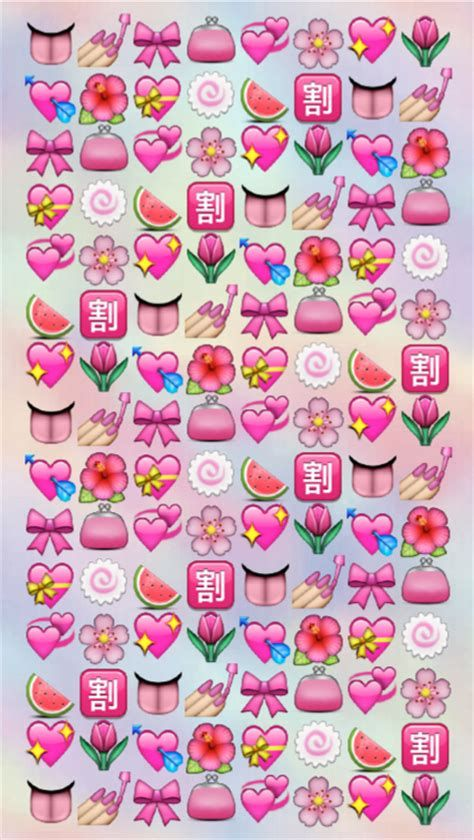 f619858682eab53ebcfcfd178f2d9bf3 - How To Get The Heart Outline Emoji On Iphone
