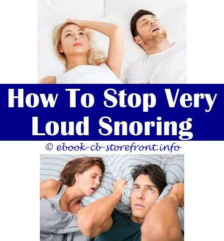 5 Inspired Cool Ideas Solution Of Snoring Can Thyroid Problems Cause Snoring How To Use My Snoring Solution What To Do When Snoring Old Fashioned Snoring Remed