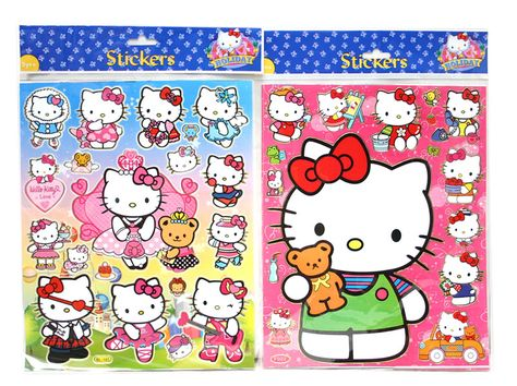hello kitty dress up stickers hello kitty dress up stickers funny sticker pinterest hello kitty dress and funny stickers