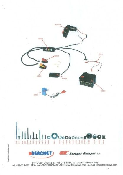 manuals for razor mini chopper wiring diagram on 49cc  mini