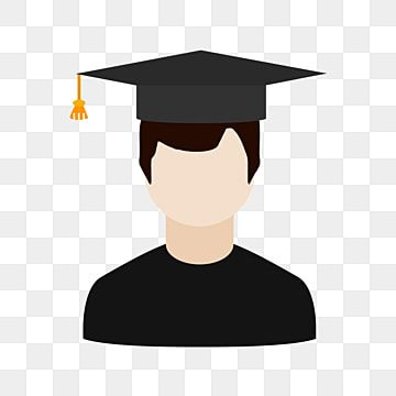 Male Student Icon Student Icons Male Icons Male Png And Vector With Transparent Background For Free Download Png Images Male Icon Cartoon Styles
