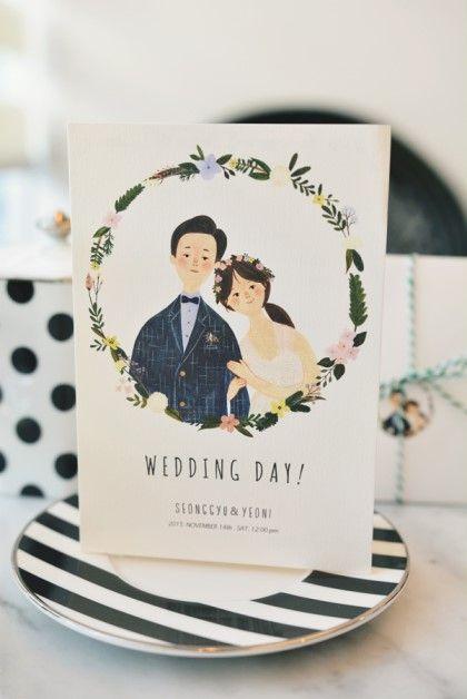 Pin By Mujer De 10 On Invitaciones De Boda In 2020 Creative Wedding Invitations Wedding Invitations Wedding Cards