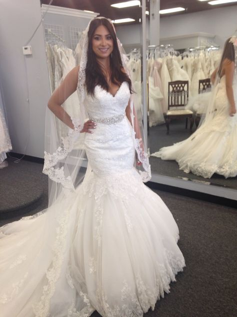 9db37efdcc3 Maggie sottero marianne -  MandyPyt  calibuddx3 THIS IS MY DRESS IN THE  COLOR I M GETTING