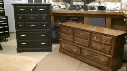 15 new ideas for old bedroom furniture makeover coats  Bedroom