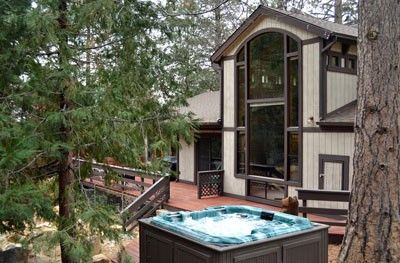 Idyllwild Vacation Rentals Cabins Woodland Park Manor Idyllwild Cabin Rentals Idyllwild California
