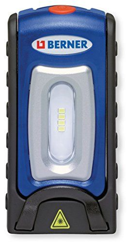 Batterien Batterien