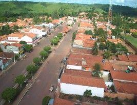 Lagoa Grande do Maranhão Maranhão fonte: i.pinimg.com