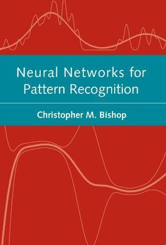 Neural Networks For Pattern Recognition Advanced Texts In