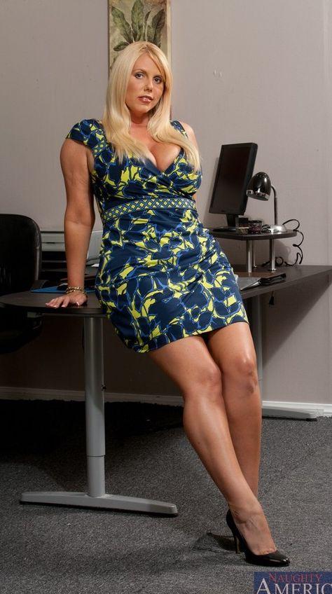 Size Matters Karen Fisher