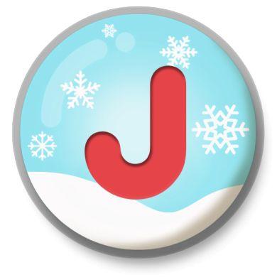 Letter J Preschool Games Learning Games For Preschoolers Preschool Learning Free online preschool games nick jr