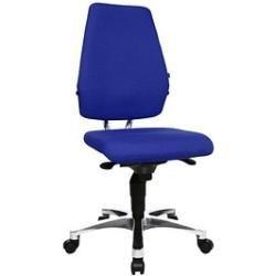 Desk Chairs Topstar Body Balance S30 Office Chair Blue Topstartopstar Informations About Burodrehstuhle Pin Yo Chair Burostuhl Gesund Sitzen Burodrehstuhl