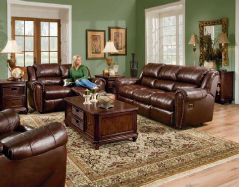 Lane Home Furnishings Leather Sofa And Loveseat From The Bowden Collection American Bed Australia Living Room Best Sectional Sofas Sale
