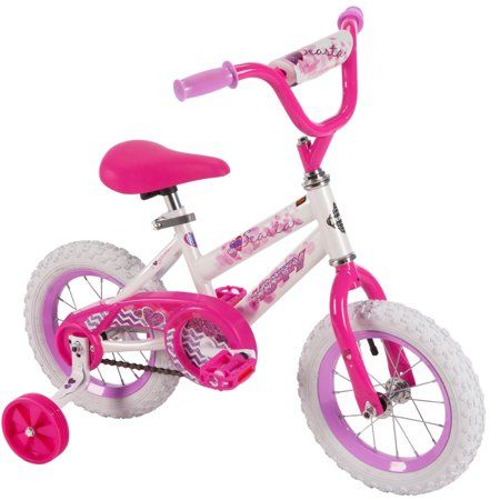 Sports Outdoors Pink Bike Balance Bike Bike