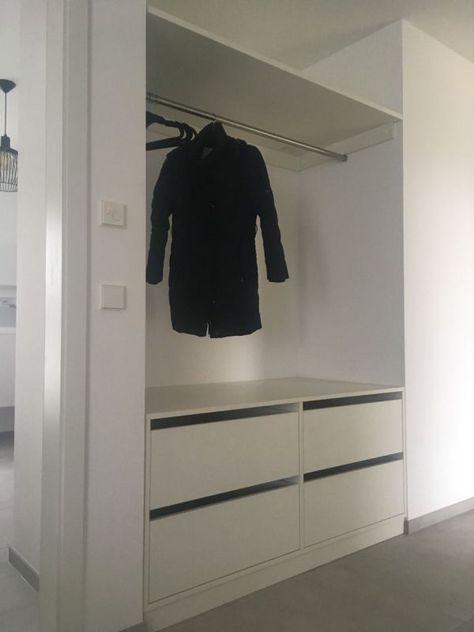 Garderobe Schuhschrank Garderobe Schuhschrank Schuhschrank Und