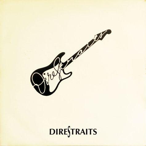 Dire Straits Bootleg Vinyl Lps Dire Straits Band Logos Straits