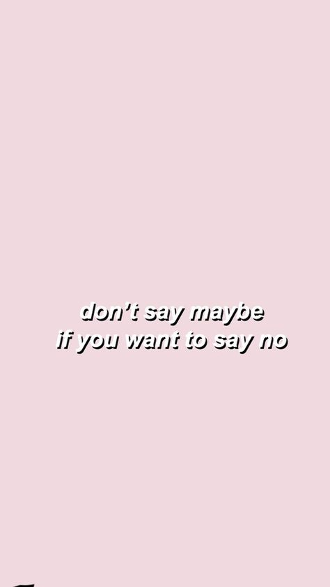 Shared by Estere. Find images and videos about quote and text on We Heart It - the app to get lost in what you love.