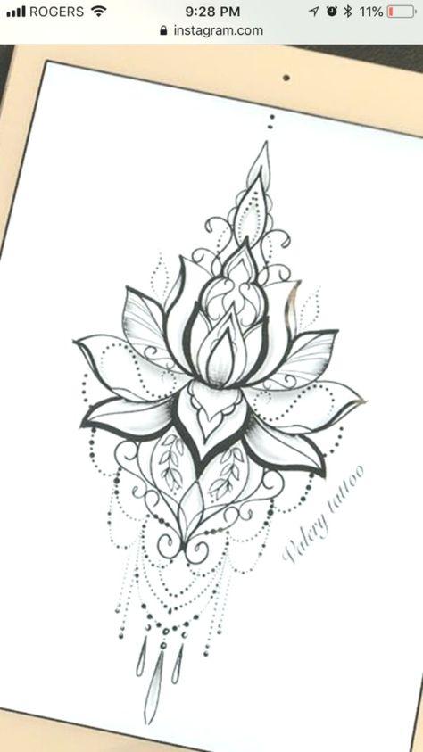 Als Melhores Tattoos de Pet #tattoo