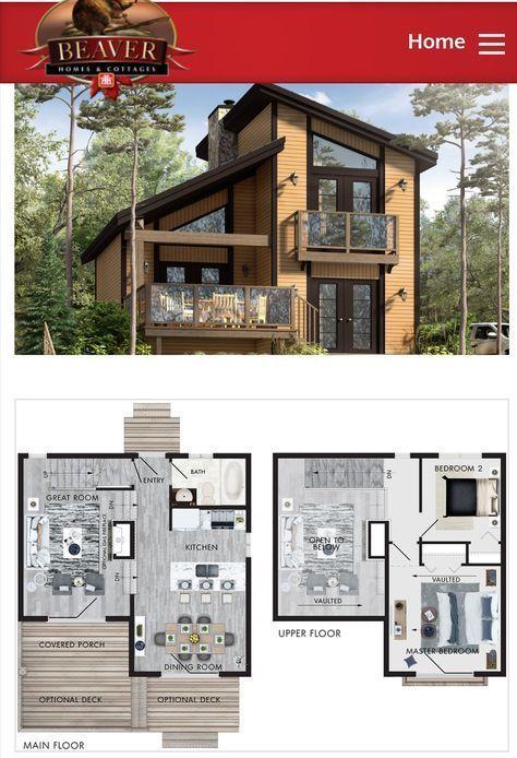 Most Popular Dream House Plans Modern 47 Ideas House Designs Exterior Modern House Plans House Layouts