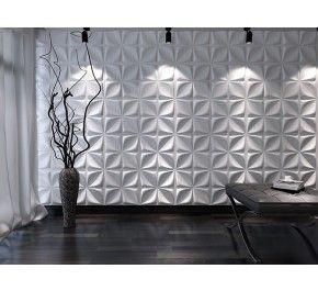 3d Wandpaneele Wanddekoration Wandverkleidung Aryl Wandpaneele Deckenpaneele 3d Wandplatten