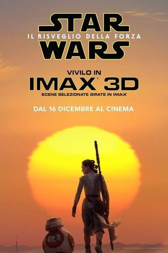 Mega Hd Star Wars The Force Awakens Pelicula Completa 2015 Online Espanol Latino Starwars The Force Awakens Poster Force Awakens Star Wars Episode Vii