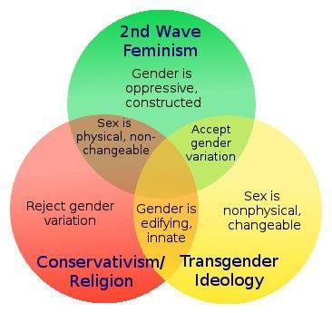 Pin By Keeva Lee On Radfem Radical Feminism Feminism Radical Feminist