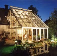 Gewächshaus Selberbauen mit einer simplen holzkonstruktion kann schnell ein gewächshaus