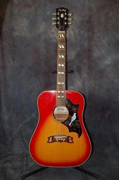 29 Finest Guitar Tuner Drill Attachment Guitar Guitartuner Best Acoustic Guitar Guitar Tuners Acoustic Guitar