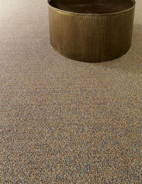 social media ecoworx® performance bl | 60761 | Shaw Contract Commercial Carpet and Flooring