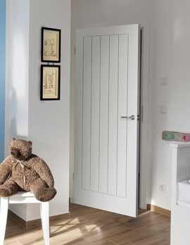 Internal Doors Oak Veneer Walnut White Internal Doors Jb Kind White Internal Doors Internal Cottage Doors Internal Doors