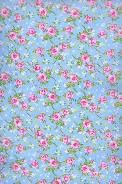 Pin By Meagan Trout Coates On Fancy Phone Floral Wallpaper
