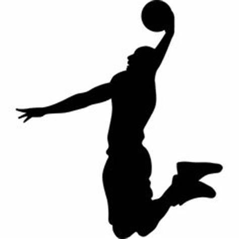 See Related Image Detail Sfondi Carini Basketball Sfondi