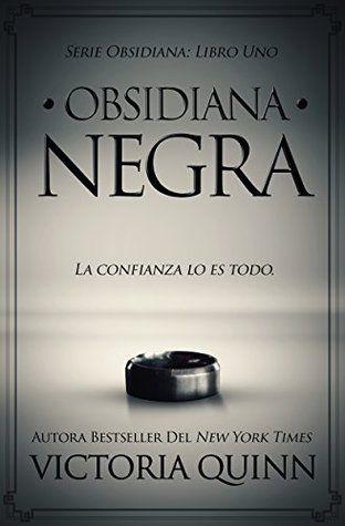 Descargar Libros Obsidiana Negra By Victoria Quinn Pdf Epub Obsidiana Negra Libros De Misterio Libros Para Leer