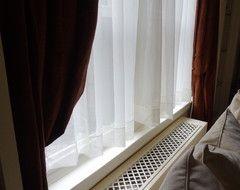 16 rideaux radiateurs rideaux maison