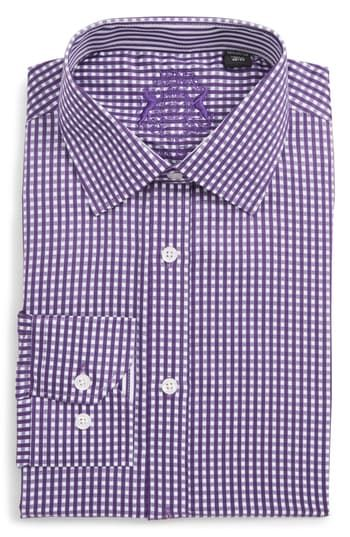 Beautiful English Laundry Trim Fit Check Dress Shirt Mens Clothing 79 5 Perfectbestsellers From Top Store Shirts Check Dress Shirt Shirt Online