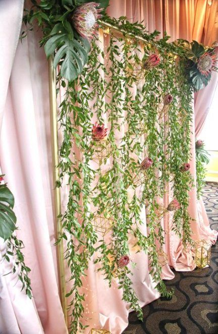 Wedding Themes Spring Enchanted Forest 59 Ideas in 2019
