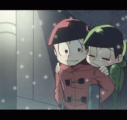 pin by cool on おそ松さん anime animation tutorial ship art