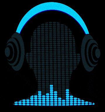 Fullvicio Musica Online Fullvicio En Pinterest