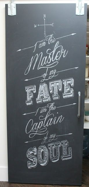 I believe we have decided on a vintage nautical theme for our nursery and this is just an amazing quote